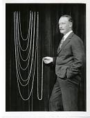 view Alfred Vincent Kidder (1885-1963) digital asset number 1