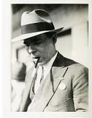 view Louis Vessot King (1886-1956) digital asset number 1