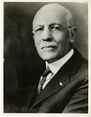 view Walter G. King (1860-1952) digital asset number 1