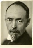 view André Kling (1872-1947) digital asset number 1