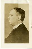 view Walter Kleinow (b. 1880) digital asset number 1
