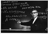 view William Klein (1912-1986) digital asset number 1