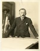 view Alfons Klemenc (b. 1885) digital asset number 1
