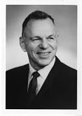 view Joseph F. Knappenberger (1912-1992) digital asset number 1
