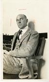 view Vern Oliver Knudsen (1893-1974) digital asset number 1
