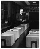 view Herman William Koch (b. 1920) digital asset number 1