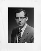 view Alan Charles Kolb (1928-2006) digital asset number 1