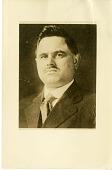 view Henry Kreisinger (1876-1946) digital asset number 1
