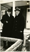 view George Henry Peters and Frank Bowers Littell digital asset number 1