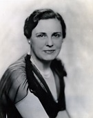 view Nora Mae (Mrs. Clifton D.) Lowe digital asset number 1