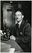 view William Montana Mann (1886-1960) digital asset number 1