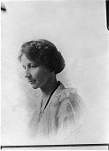 view Eunice Rockwood Oberly (1878-1921) digital asset number 1