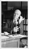 view William Conger Morgan (1874-1940) digital asset number 1