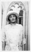 view Cecilia Helena Payne Gaposchkin (1900-1979) digital asset number 1