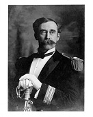 view Admiral Robert Edwin Peary, Sr. (1856-1920) digital asset number 1