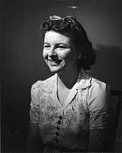 view Marina Prajmovsky Meyers (1924-1974) digital asset number 1