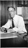 view Herbert Wilbur Rand (1872-1960) digital asset number 1