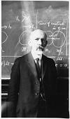view William James Raymond (1865-1947) digital asset number 1