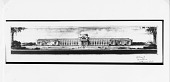 view National Museum of Natural History, circa 1905 digital asset number 1