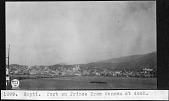 view Haiti: Port-au-Prince, 1923-1924 digital asset number 1