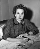 view Wynne Sharples Ballinger (1923-2008) digital asset number 1