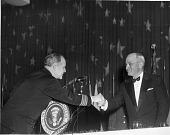 view Captain Charles Wesley Shilling (1901-1994) digital asset number 1
