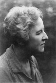 view Maud Slye (1879-1954) digital asset number 1
