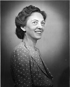view Jane Stafford (1899-1991) digital asset number 1