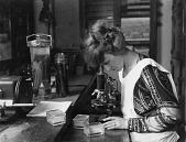 view Ruth Colvin Starrett McGuire (1893-1950) digital asset number 1