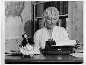 view Ruth Murray Underhill (1883-1984) digital asset number 1