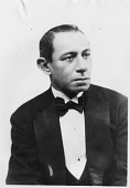 view Luis Rosado Vega (1873-1958) digital asset number 1