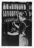 view Margaret D. Foster (1895-1970) digital asset number 1