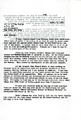 view Letter from Herbert Friedmann to S. Dillon Ripley, page 1 digital asset number 1