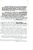 view Letter from Herbert Friedmann to S. Dillon Ripley, page 2 digital asset number 1