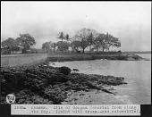 view The Gorgas Memorial Institute Site along the Bay of Panama digital asset number 1