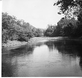 view Río San Félix, Chiriquí, Panama digital asset number 1