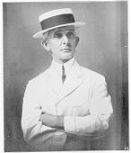 view Portrait of Charles Fuller Baker digital asset number 1