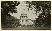 view United States Capitol digital asset number 1