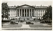 view United States Treasury Building digital asset number 1