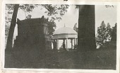 view Tomb of Civil War Unknowns and Temple of Fame at Arlington National Cemetary digital asset number 1
