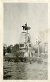 view General William T. Sherman Monument digital asset number 1