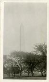 view Washington Monument digital asset number 1