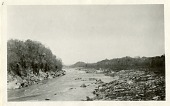 view Potomac River digital asset number 1