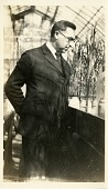 view Jacob Goodale Lipman (1874-1939) digital asset number 1