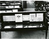 view Arts and Industries Building, Numismatics Exhibits digital asset number 1