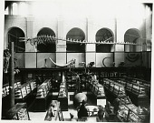 view Arts and Industries Building, Paleontology Exhibits digital asset number 1