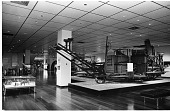 view Hall of Agriculture, NMHT digital asset number 1