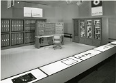 view Museum of History and Technology, Information Technology Exhibit digital asset number 1