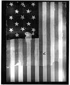 view The Star-Spangled Banner digital asset number 1