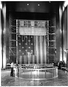 view Installation of the Star-Spangled Banner digital asset number 1